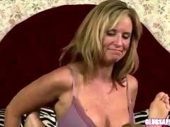ClubSapphic - Jodi West and Kate Kastle In Bed Together